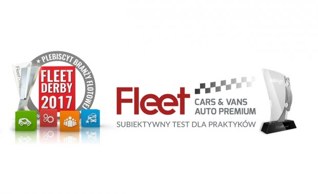 170621_Fleet_Derby_2017_logo