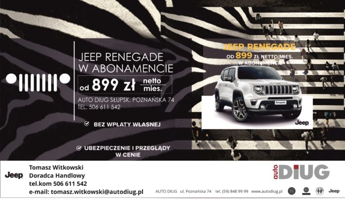 JEEP_Renegade_abonament