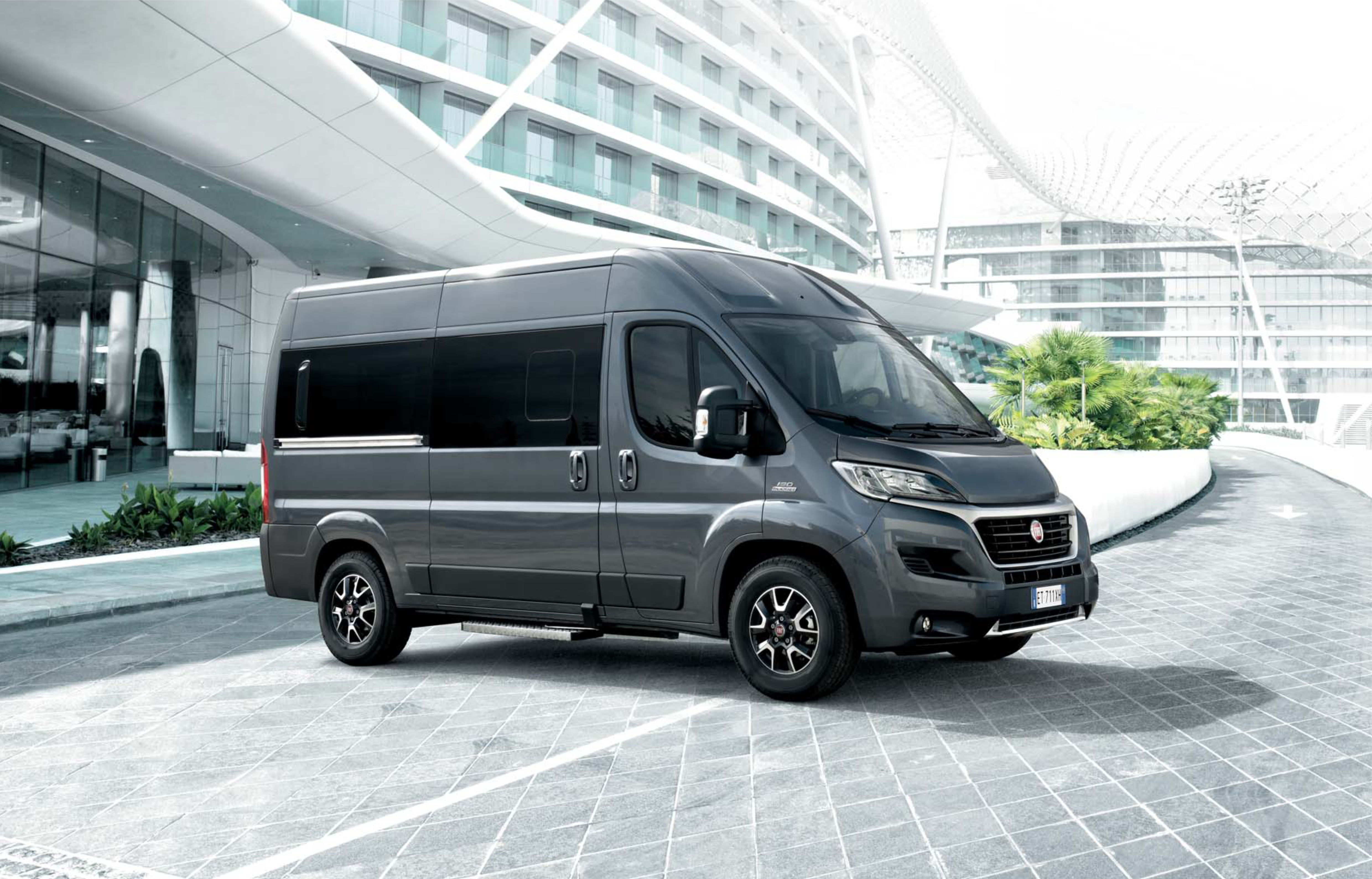 maxi cabin interior professional ducato watch double chassis multijet and in exterior fiat